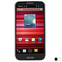 n9589 - android 4,1 quad-core cpu telefone inteligente com 5,8 &quot;ips hd tela de toque capacitivo (4gb rom, 3G, wi-fi)