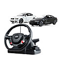 1/14 Ambientale ABS Steering Wheel Remote Control Car BMW M3 versione