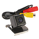 Rearview Camera for Ford Focus 2012