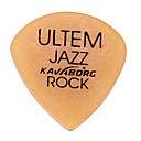Kavaborg - Jazz&Rock Guitar Picks/6-Pack