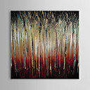 Hand Painted Oil Painting Abstract 1305-AB0635
