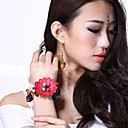 Performance Dancewear Belly Dance Bracelet For Ladies