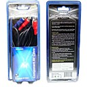 PS3 Component Av Cable (BCM066) (Start From 100 Units)-Free Shipping